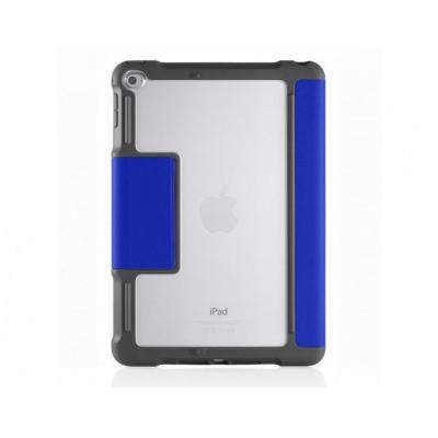 STM Dux (Education only) Tablet case - Blauw