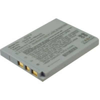 CoreParts MBXCAM-BA234 - Grijs