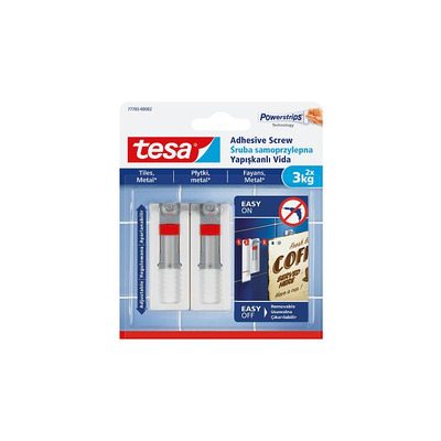 TESA 77765 Hook