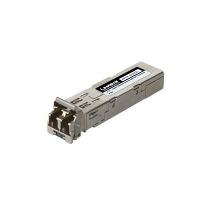 Cisco 1000BASE-LX SFP Transceiver Media converter