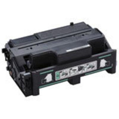Ricoh 403074 toners & lasercartridges