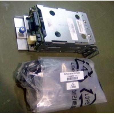 HP 684900-001 Computerkast onderdeel
