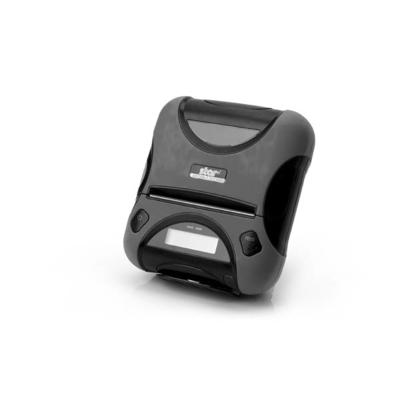 Star Micronics SM-T300-DB50 EU Pos bonprinter - Grijs
