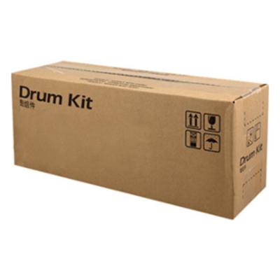 KYOCERA DK-1150 Drum