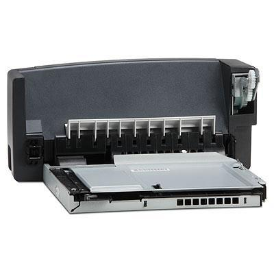 Hp duplex unit: LaserJet Automatic Duplexer for Two-sided Printing Accessory
