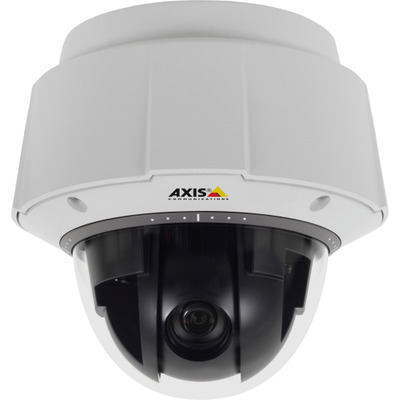 Axis 0693-002 IP-camera's