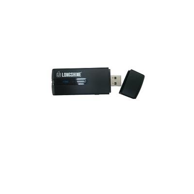 Longshine LCS-8133 Netwerkkaart