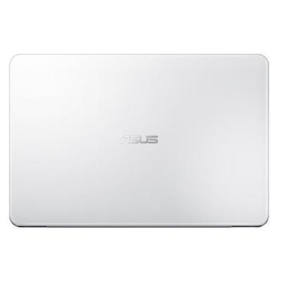 ASUS 90NB0629-R7A002 notebook reserve-onderdeel
