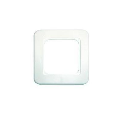 Schwaiger inbouweenheid: ADR 012 - Wit