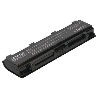 2-Power CBI3349A Notebook reserve-onderdelen
