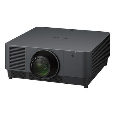 Sony VPL-FHZ120 Beamer - Zwart