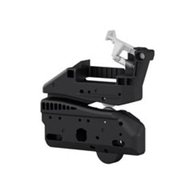 Epson SureColor Auto Cutter Spare Blade LFP desktop Printing equipment spare part - Zwart,Grijs