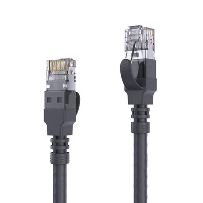 PureLink MC1000-200 UTP-kabels