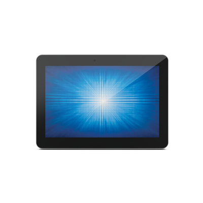 "Elo Touch Solution I-Series E461790, 10.1"", TFT LCD, 1280x800, 16:19, PCAP, 3 GB DDR3L, 32 GB SSD, ....."