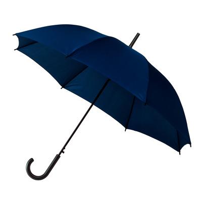 Falconetti Paraplu - Lang - 103 cm - Blauw Mobiele telefoon behuizingen