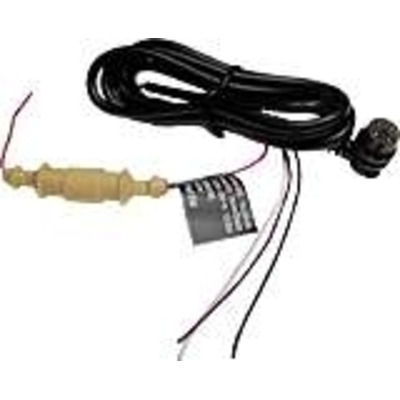 Garmin Data/Power Cable Electriciteitssnoer