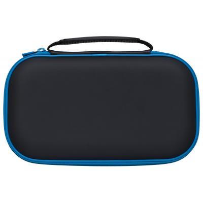 Bigben interactive spel accessoire: Wii U accessoires in handig pakket - zwart of wit
