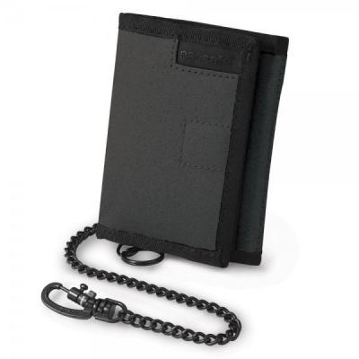 Pacsafe portemonnee: Z50 - Kolen