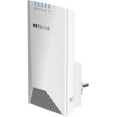 Netgear EX7500 Netwerk verlenger - Wit