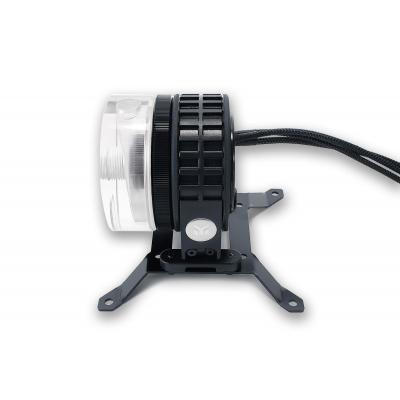 Ek water blocks cooling accessoire: XTOP Revo D5 PWM