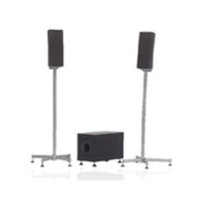 POLY 2200-65878-001 bluetooth conferentie luidsprekers