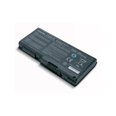 Toshiba PA3729U-1BRS batterij