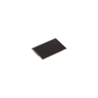Lenovo monitor: LCD Module 11.6 Inch LED