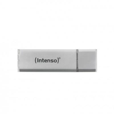 Intenso 3521452 USB flash drive