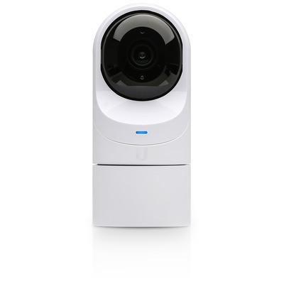 Ubiquiti Networks UniFi Video G3 Flex Full HD HDR PoE (5-Pack) Beveiligingscamera - Wit