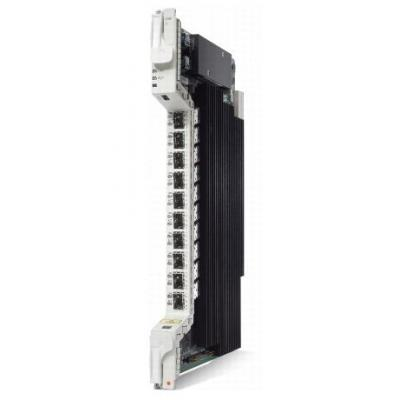 Cisco 15454-CE-MR-10= netwerkkaart