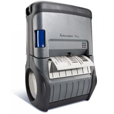Intermec PB32A10000000 pos bonprinter