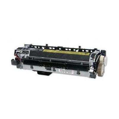 HP Unit 220V Fuser