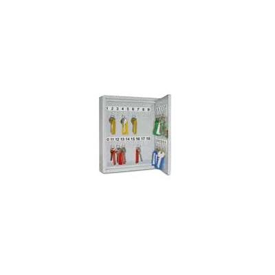 Rieffel VT-SK 8030 PZ Sleutelkast - Grijs