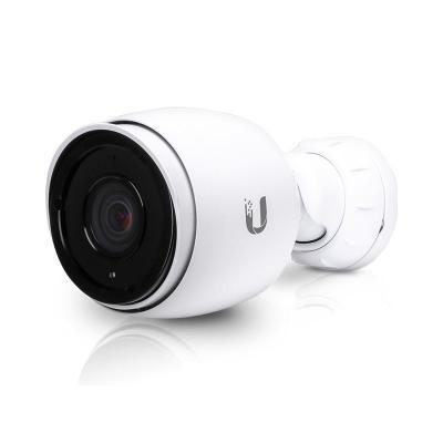 Ubiquiti Networks UniFi Protect G3 Pro Beveiligingscamera - Wit