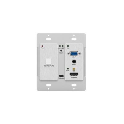 PTN-Electronics TPUH406TV-US Veiligheidsplaatjes voor stopcontacten