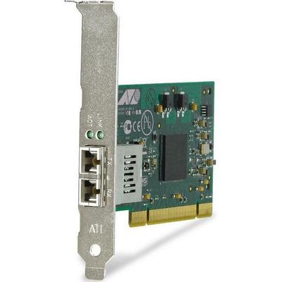 Allied Telesis AT-2916LX10/LC-001 Netwerkkaarten & -adapters