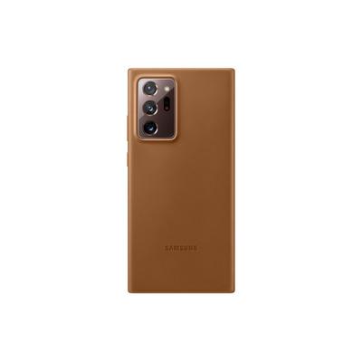 Samsung EF-VN985LAEGEU mobiele telefoon behuizingen