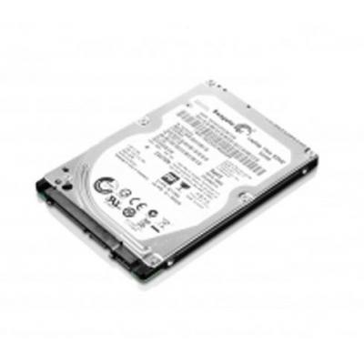 "Lenovo 400GB, 8.89 cm (3.5"") , Hot-Swap SSD"