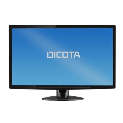 Dicota D31676 Schermfilter
