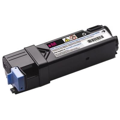 DELL 593-11038 cartridge