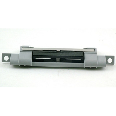 Canon RM1-1298-000 Printing equipment spare part - Zwart, Wit