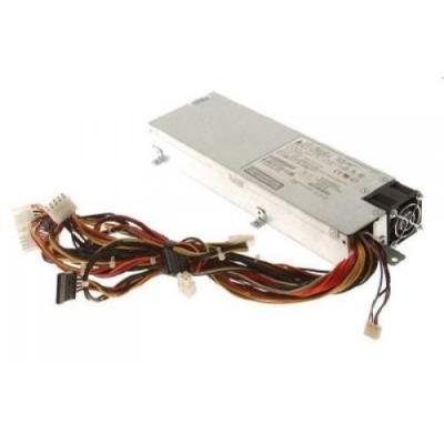 Hewlett Packard Enterprise Power supply (400W) - Non redundant model Power supply unit