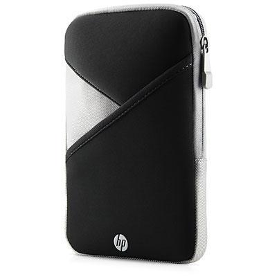 HP 8in Zippered Tablet Sleeve tablet case