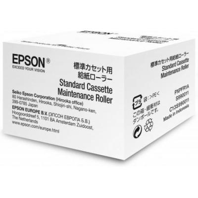 Epson vergoeding: WF-(R)8xxx Series Standard Cassette Maintenance Roller