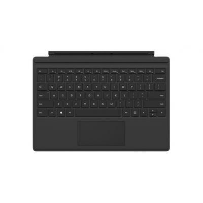 Microsoft RH9-00004 mobile device keyboard