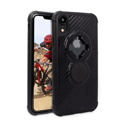 Rokform 305221P Mobile phone case