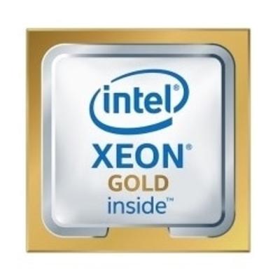 DELL 6226 Processor