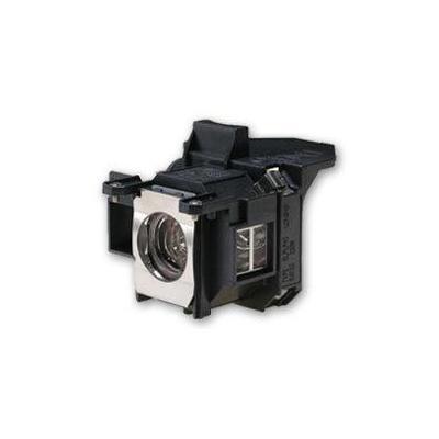 Epson projectielamp: Lamp L40