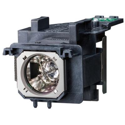 CoreParts ML12609 beamerlampen