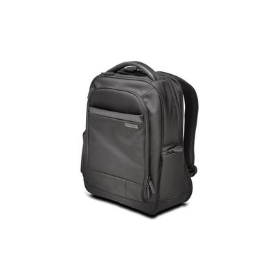 """Kensington Contour™ 2.0 Executive Laptop Backpack - 14"""" Laptoptas"""